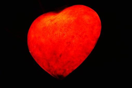 heart-1394705__340