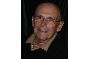 Dick Long