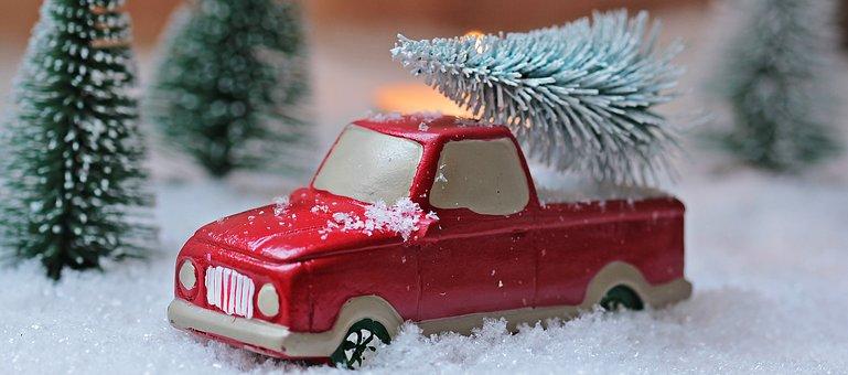 christmas-tree-1856343__340