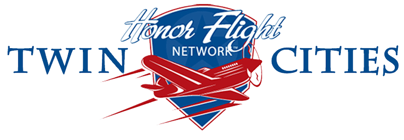 The Heart and Muscle Behind Honor Flights Twin Cities