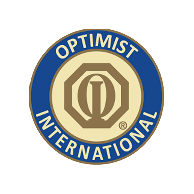 Optimist International