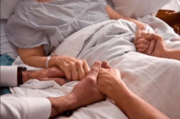 Lessons I Learned as an Amateur Caregiver